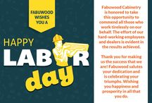 Labor Day Post