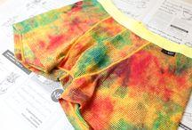 HOHTAI PANTS ® / Maximum Comfort Men's Underwear all of the world.