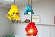 Lighting / Lights lighting lamps light bulbs light fittings
