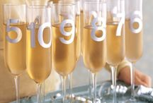 Great New Years Eve Party  Ideas / Great New Years Eve Party Ideas