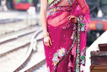 Women Fashion Ideas / Women Fashion Ideas