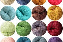 Laine Wool