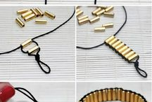 Bracelets *