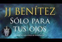 AUDIOLIBRO: J.J.BENITEZ