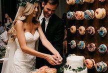 Moje wymarzone wesele