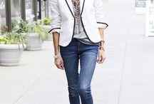 Rock'n Jeans!