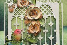 Heartfelt Botanic Orchid Collection