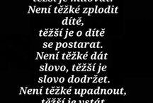 citaty ble