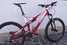 m / bike