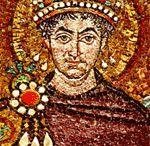 History: Medieval