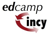 Edcamp Logos (2) / A collection of Edcamp logos