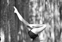 Yoga me