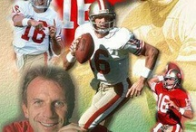 Personal ESPN / 49ers. Nets. Devils. Phillies. MCFC. Delaware. / by Keef Mull