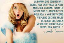 Frases ♥_♥