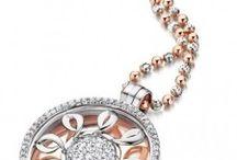 Sieraden en Jewellery