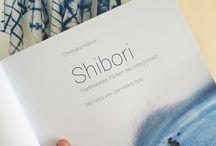 SHIBORI // shiborideluxe