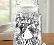 Gift Ideas / by Nancy Fischer Peach