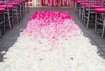 wedding venue / by Sandra Dee
