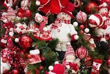 Natal ❄️