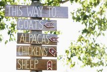 Clever Ideas To Use Around The Farm