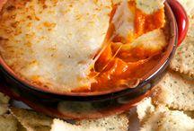 Μαγειρική -  Ζαχαροπλαστική cooking / by nikos exarchos