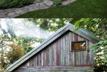 Maison / Les plus beaux design pour la maison !