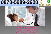 0878-5989-2628 (XL), Asuransi Jiwa Yang Paling Murah, Asuransi Jiwa Di Malang / Asuransi Kesehatan Surabaya, Asuransi Pendidikan Dan Kesehatan Anak Terbaik, Asuransi Kesehatan Dan Pendidikan Untuk Anak, Asuransi Kesehatan Dan Pendidikan Buat Anak, Asuransi Kesehatan Untuk Anak Balita, Asuransi Kesehatan Untuk Anak Yang Bagus, Asuransi Kesehatan Buat Anak, Asuransi Kesehatan Untuk Anak Bayi, Asuransi Kesehatan Yang Bagus Buat Anak, Asuransi Pendidikan Dan Kesehatan Buat Anak