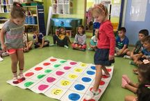 lenguaje preescolar