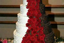 Annemey wedding ideas