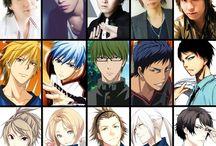 anime seiyuu and cosplayer