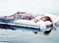 beds I love! / by Vicki Smith