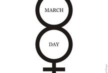 March, 8 Day