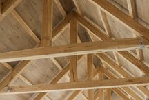 krovy_roof trusses