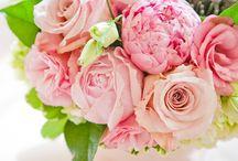 L& flowers