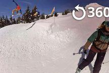 360 Labs / 360 Labs è una società di produzione specializzata in fotografia panoramica a 360 °.
