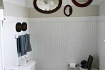 ReDesign my BATHROOM