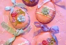 Craft-Spring/Easter