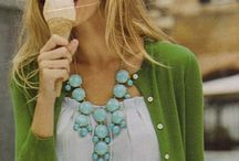 Accessories / by Diane Swain