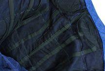 внутренность платьев 50х