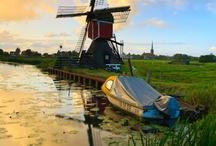 <3 Holland <3