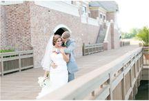 Brides - Raygan Michelle Photography