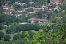 Vasiliko Epirus