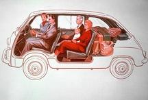 Auto_Fiat 600