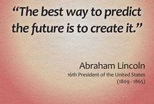 Entrepreneural inspirations