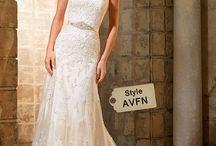 Blu Fall 2015 / BluCollection Fall 2015 ¡Agenda una cita con nosotros! www.morilee-bridal.com #Vestidos #vestidosdenovia #matrimonio #boda #novia #wedding #weddingdress #lace #embroidery vestidos de novia, amor, vestidos, boda, matrimonio, mori lee, morilee, morileebridal