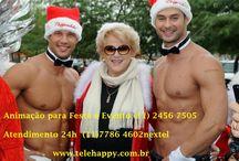 GOGO BOY FESTAS E EVENTOS (11)2456 7505 / Quer contratar gogo boy? Aqui show de animação com qualidade e sem vulgaridade respeitando a todos e levando muita sensualidade com responsabilidade.  Orçamento (11)2456 7505  / 9 8128 3436 tIM Whatapp(11)98128 3436 www.telehappy.com.br /  www.selecionadosvip.com.br