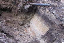 Maanparannusprojekti