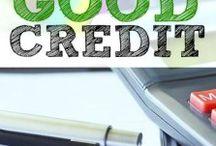 Credit / Credit tips, good credit, credit inquiry,