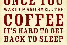 Coffee Novice