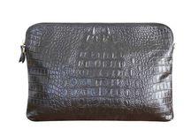 Purses and Handbags - 35 / http://vivihandbag.com